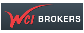 WCI Business Brokers