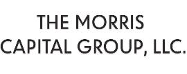 The Morris Capital Group, LLC