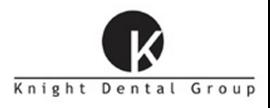 Knight Dental Lab Group