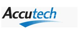 Accutech Data Supplies, Inc.