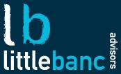 Littlebanc Merchant PSMH-1, LLC