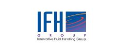 IFH Group, Inc.