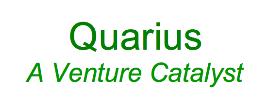 Quarius Inc.