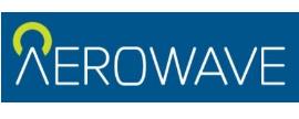 Aerowave Technologies