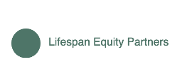 Lifespan Equity Partners