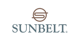 Sunbelt Business Advisors – Midwest M&A