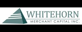 Whitehorn Merchant Capital