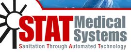 Stat Medical LLC