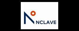 Nclave Renewable S.L.