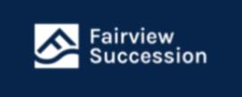 Fairview Succession