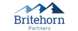 Britehorn Partners