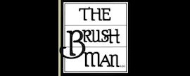 Brush Man LLC