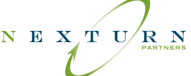 Nexturn Partners, LLC