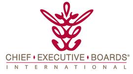 Chief Executive Boards International