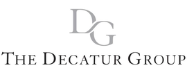 The Decatur Group