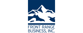 Front Range Business, Inc.