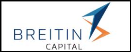 Breitin Capital Management, LLC
