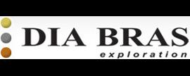 Dia Bras Explorations Inc. (TSXV:DIB)