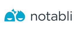 Notabli