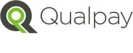 QualPay Inc