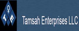 Tamsah Enterprises LLC
