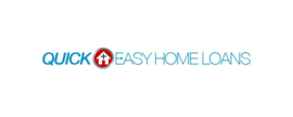 Quick and Easy Home Loans Corp.