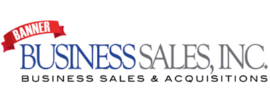 Banner Business Sales, Inc.