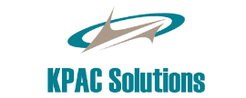 KPAC Solutions