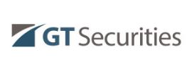 GT Securities