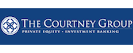 The Courtney Group Incorporated