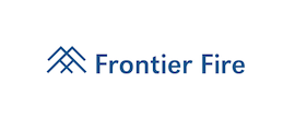 Frontier Fire Protection LLC