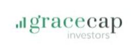 GraceCap Investors