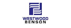 Westwood-Benson