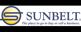 Sunbelt Business Brokers - Kingston, Belleville, Brockville & Trenton