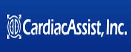 CardiacAssist, Inc.