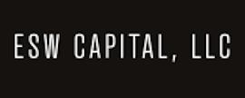 ESW Capital LLC