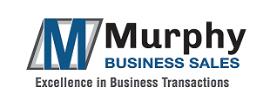 Murphy Business & Financial Corporation