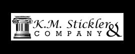 K M Stickler & Co