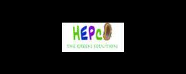 Hepco Medical