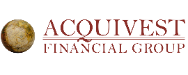 Acquivest Financial