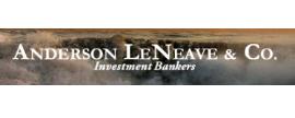 Anderson LeNeave & Co
