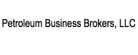 Petroleum Business Brokers, LLC