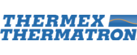 Thermex-Thermatron Systems