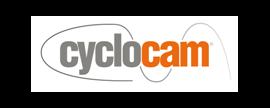Cyclocam