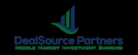 DealSource Partners, LLC