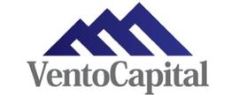 Vento Capital