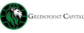 Greenpoint Capital