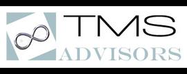 TMS Advisors, LLC
