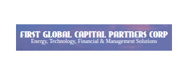 First Global Capital Partners Corp.