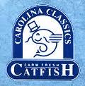 Carolina Classics Catfish, Inc.